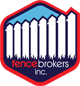 Fence Brokers Inc. Logo